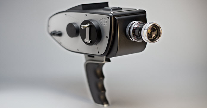 Digital-Bolex-Body-