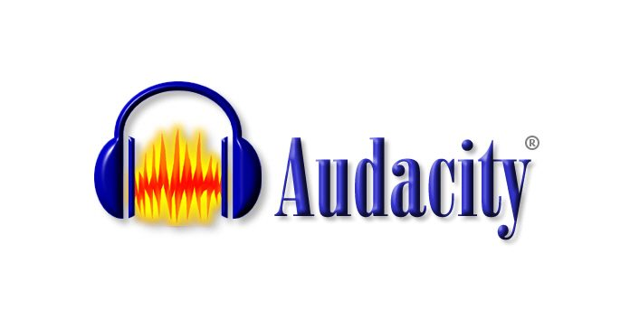 How to Clean up a Voice Track or Narration Track in Audacity