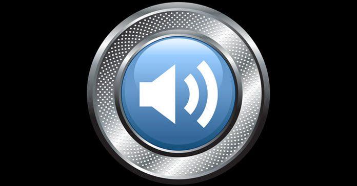 audio-ia