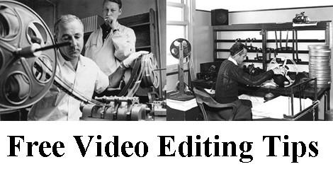 free-editing-tips