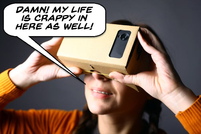 google-cardboard-top