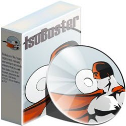 Isobuster box