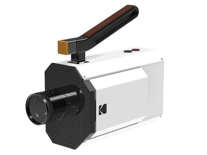 kodak-super8-top