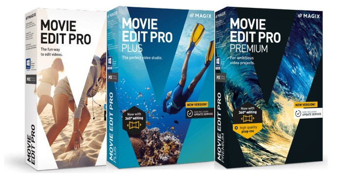 magix-movie-edit-pro-range