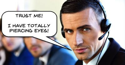 Video Camera and Camcorder Marketing Tricks