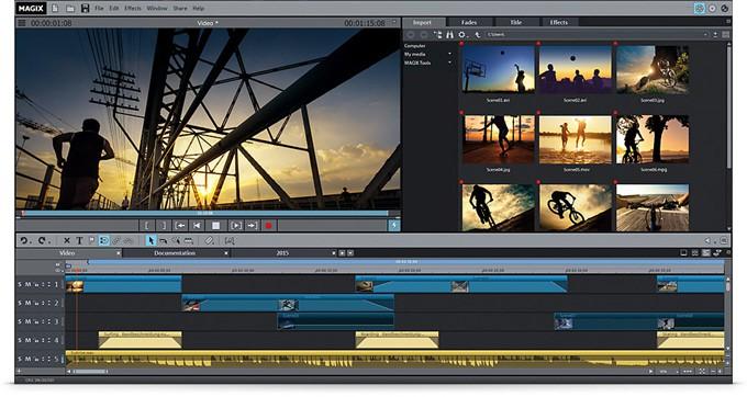 Magic video pro x cracked