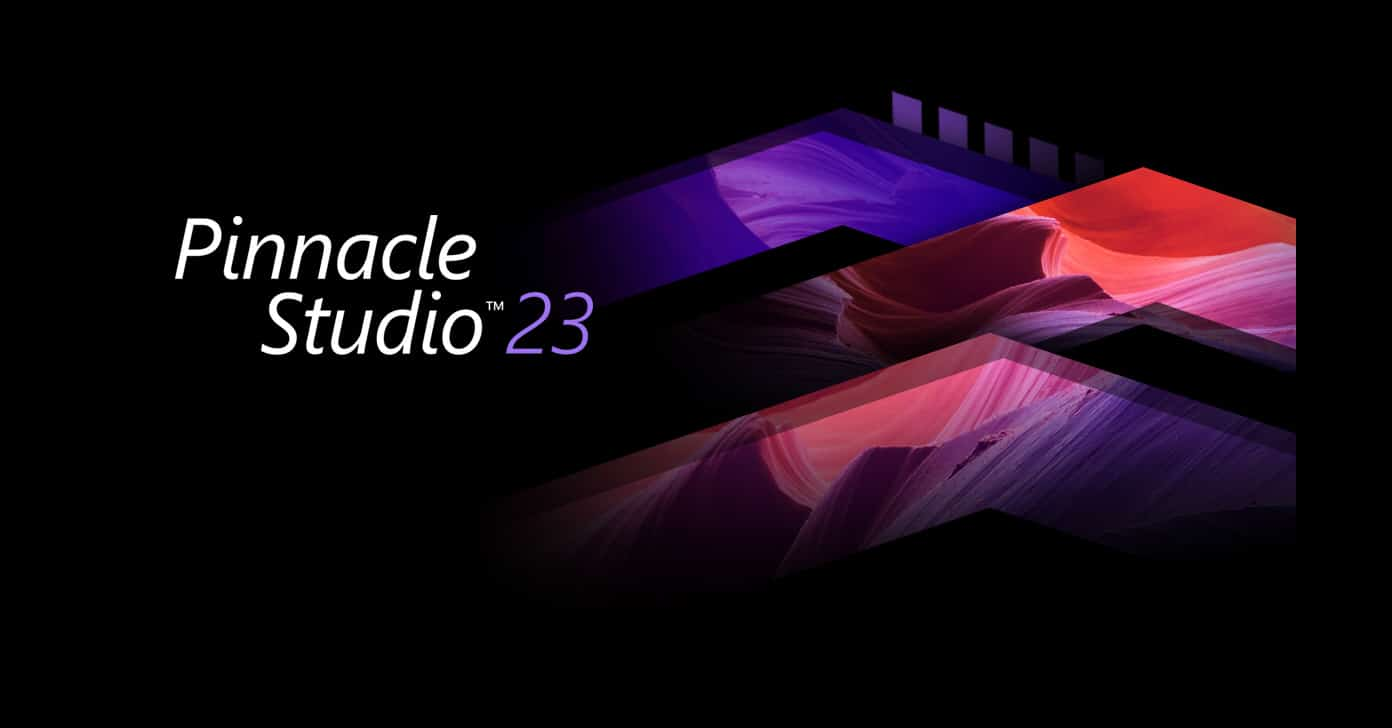 Pinnacle Studio 23 Review – Program Overview & New Features