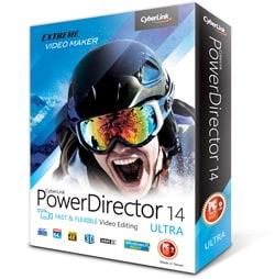powerdirector-14-box-250