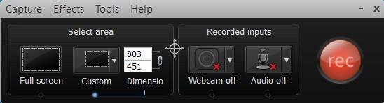 screen-record-button