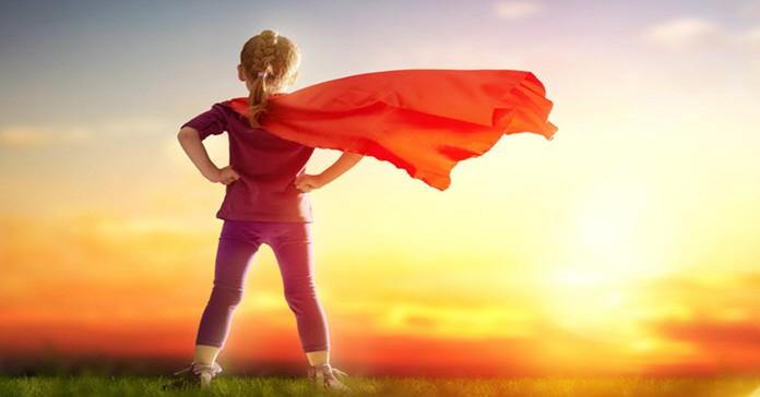supergirl-kid-top