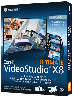 videostudio-ultimateX8-250
