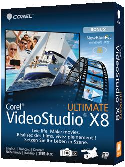 videostudio-ultimateX8-250