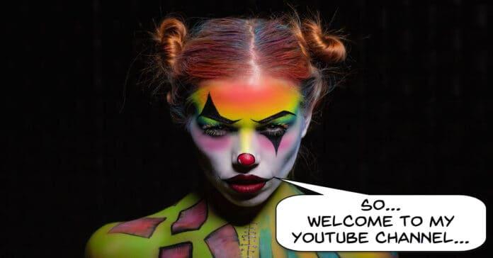 Intro to YouTube Branding